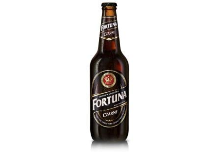 fortuna_czarne(1)
