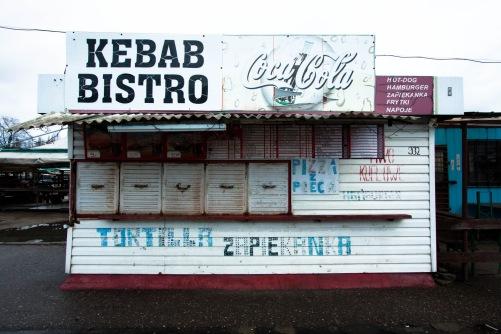 sebastian czopik - bema